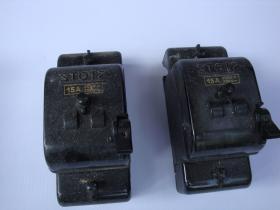 DSC03287
